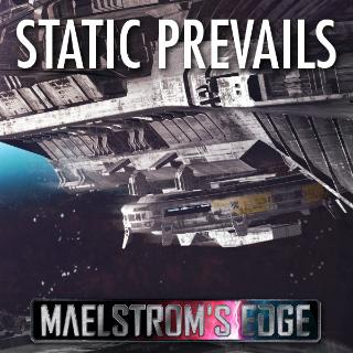 Static Prevails Product Image