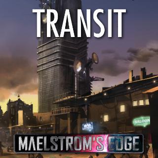 Transit Product Image