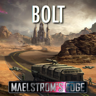 Bolt Product Image