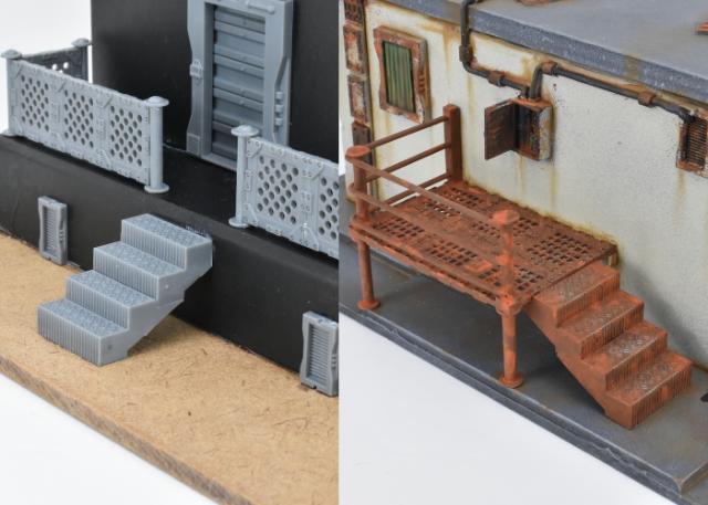 [Image: image-terrainsprue02-stairs_640w.jpg]